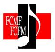 fcmf-logo-signature