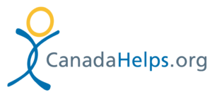 canadahelps-logo-english-long-no-tag-transparent-background